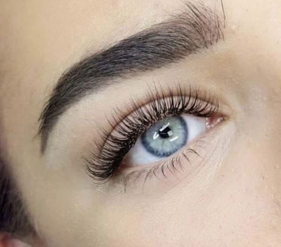 Eyelash Extensions | Best In Town | Flagstaff Hair Salon